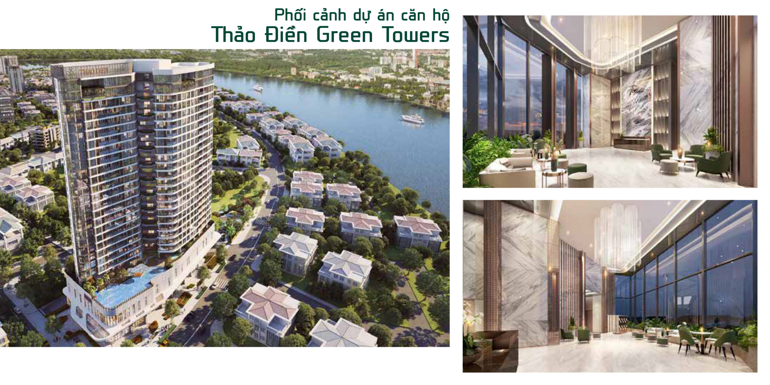 phoi-canh-du-an-can-ho-thao-dien-green-towers